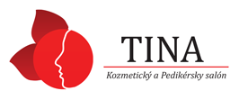 Kozmetika Tina Logo